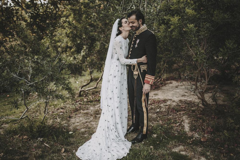 ernestovillalba-boda-mercedes-alvaro-3552-ASE.jpg