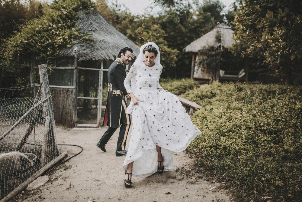 ernestovillalba-boda-mercedes-alvaro-3621-ASE.jpg