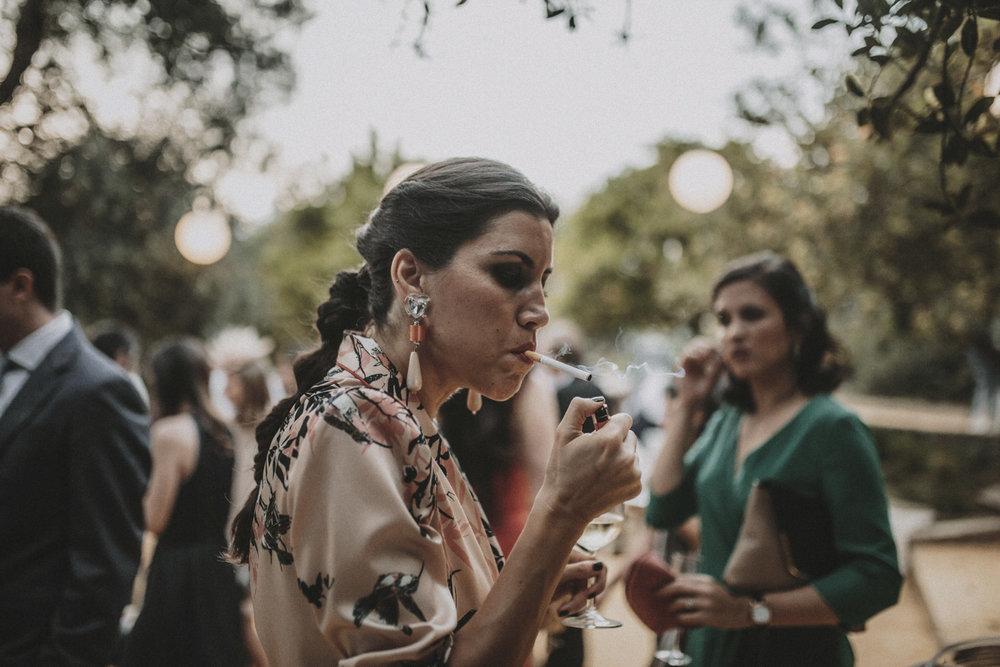 ernestovillalba-boda-mercedes-alvaro-3662-ASE.jpg