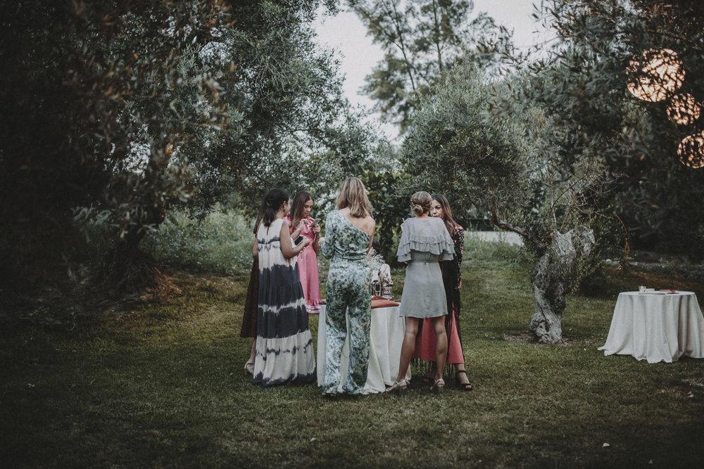 ernestovillalba-boda-mercedes-alvaro-3821-ASE.jpg