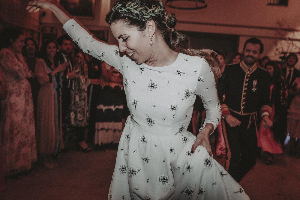 ernestovillalba-boda-mercedes-alvaro-4858-ASE.jpg