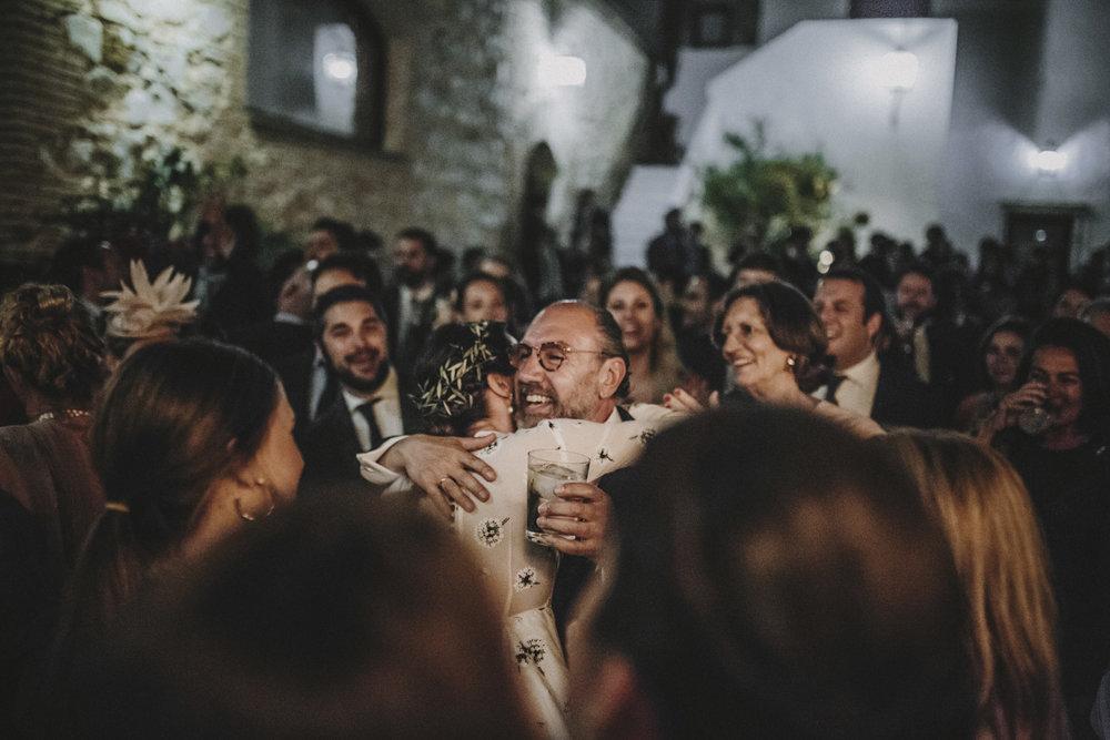 ernestovillalba-boda-mercedes-alvaro-5560-ASE.jpg