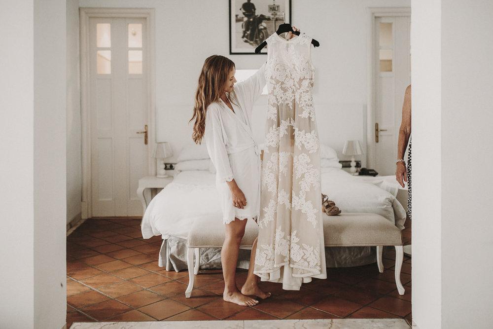 wedding-ernestovillalba-Albert-Leslie-Seville-0187-ASE.jpg