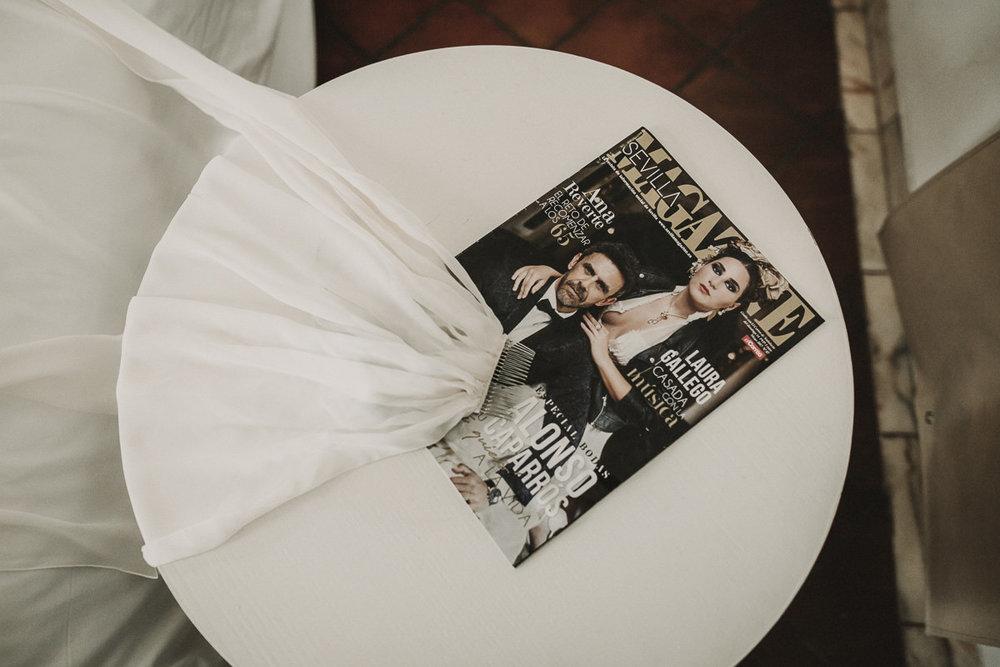 wedding-ernestovillalba-Albert-Leslie-Seville-0218-2-ASE.jpg