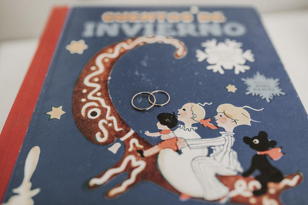 wedding-ernestovillalba-Albert-Leslie-Seville-0226-ASE.jpg