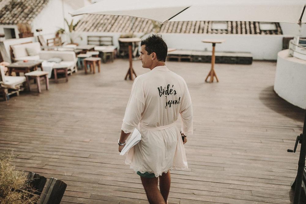 wedding-ernestovillalba-Albert-Leslie-Seville-0385-ASE.jpg