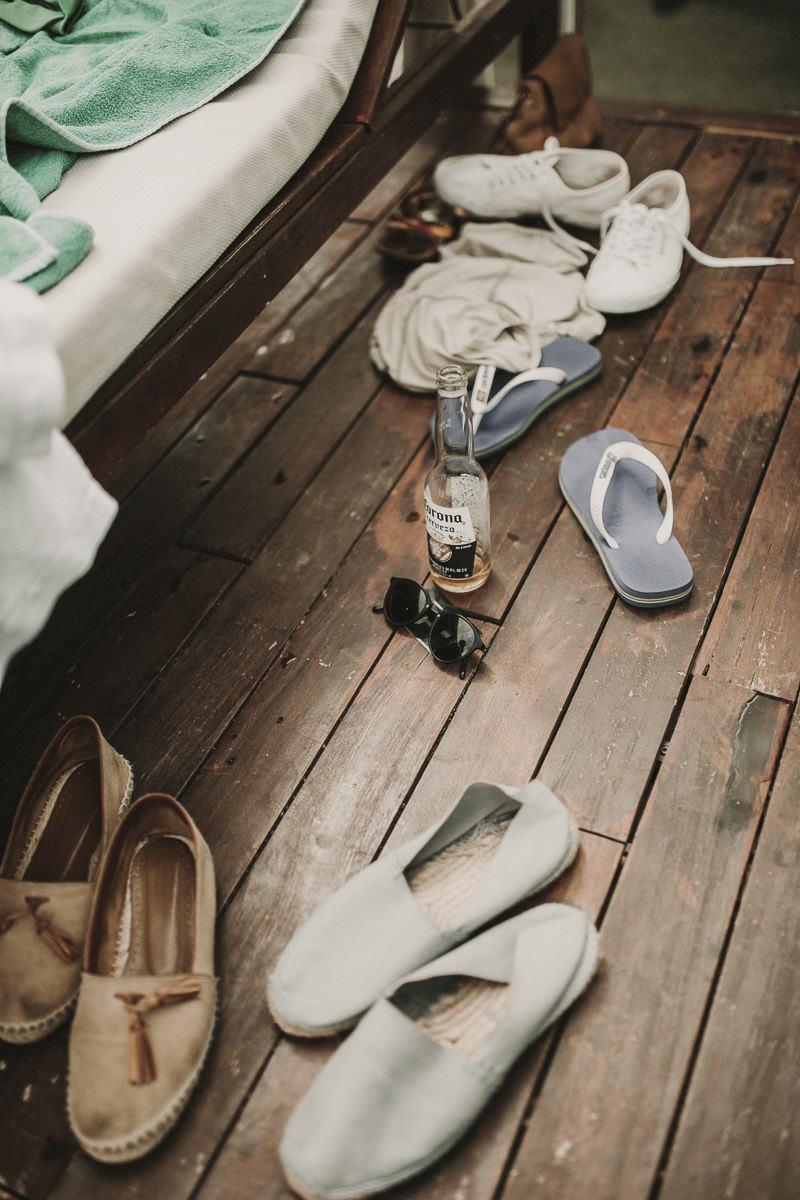 wedding-ernestovillalba-Albert-Leslie-Seville-0452-ASE.jpg