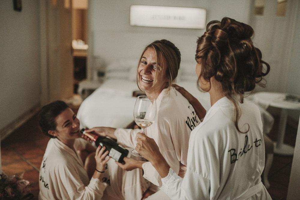 wedding-ernestovillalba-Albert-Leslie-Seville-0562-ASE.jpg