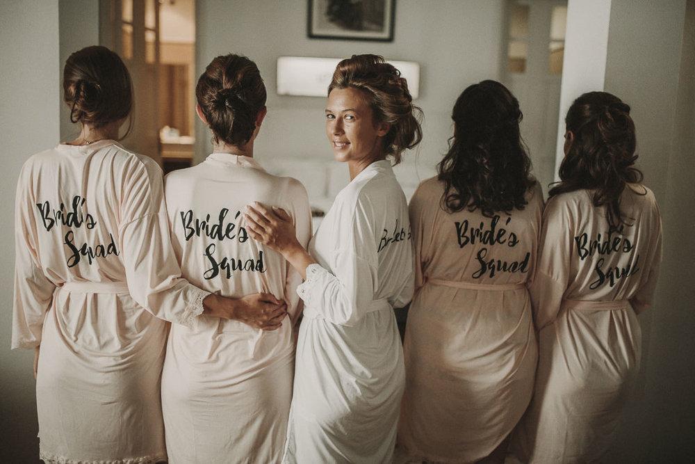 wedding-ernestovillalba-Albert-Leslie-Seville-0592-ASE.jpg