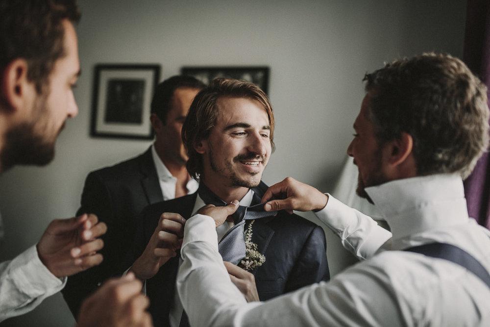 wedding-ernestovillalba-Albert-Leslie-Seville-0938-ASE.jpg