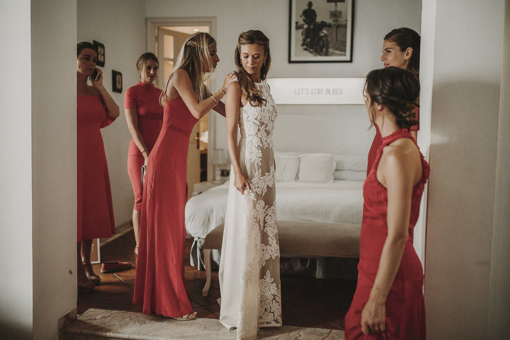 wedding-ernestovillalba-Albert-Leslie-Seville-1130-ASE.jpg