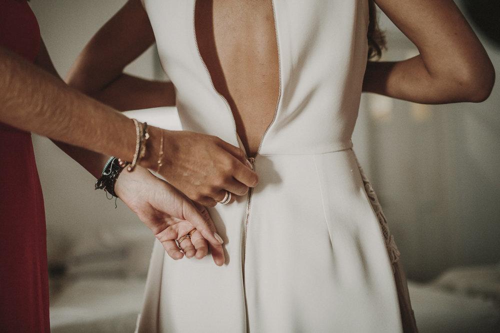 wedding-ernestovillalba-Albert-Leslie-Seville-1138-ASE.jpg
