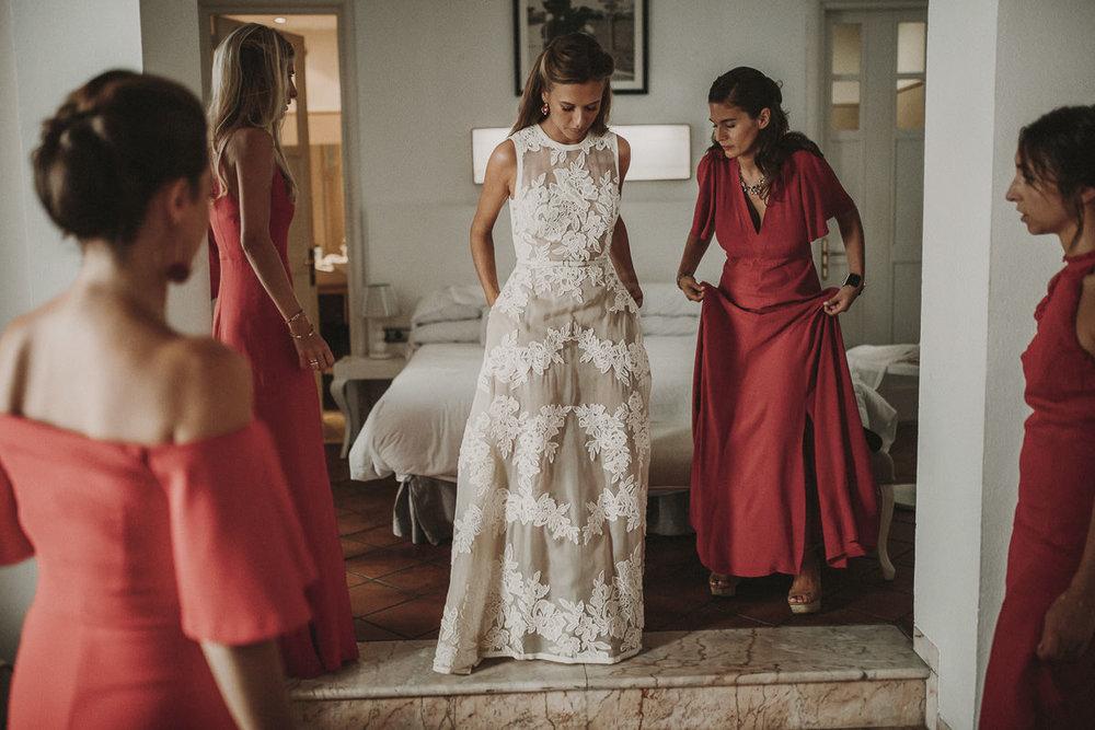 wedding-ernestovillalba-Albert-Leslie-Seville-1170-ASE.jpg