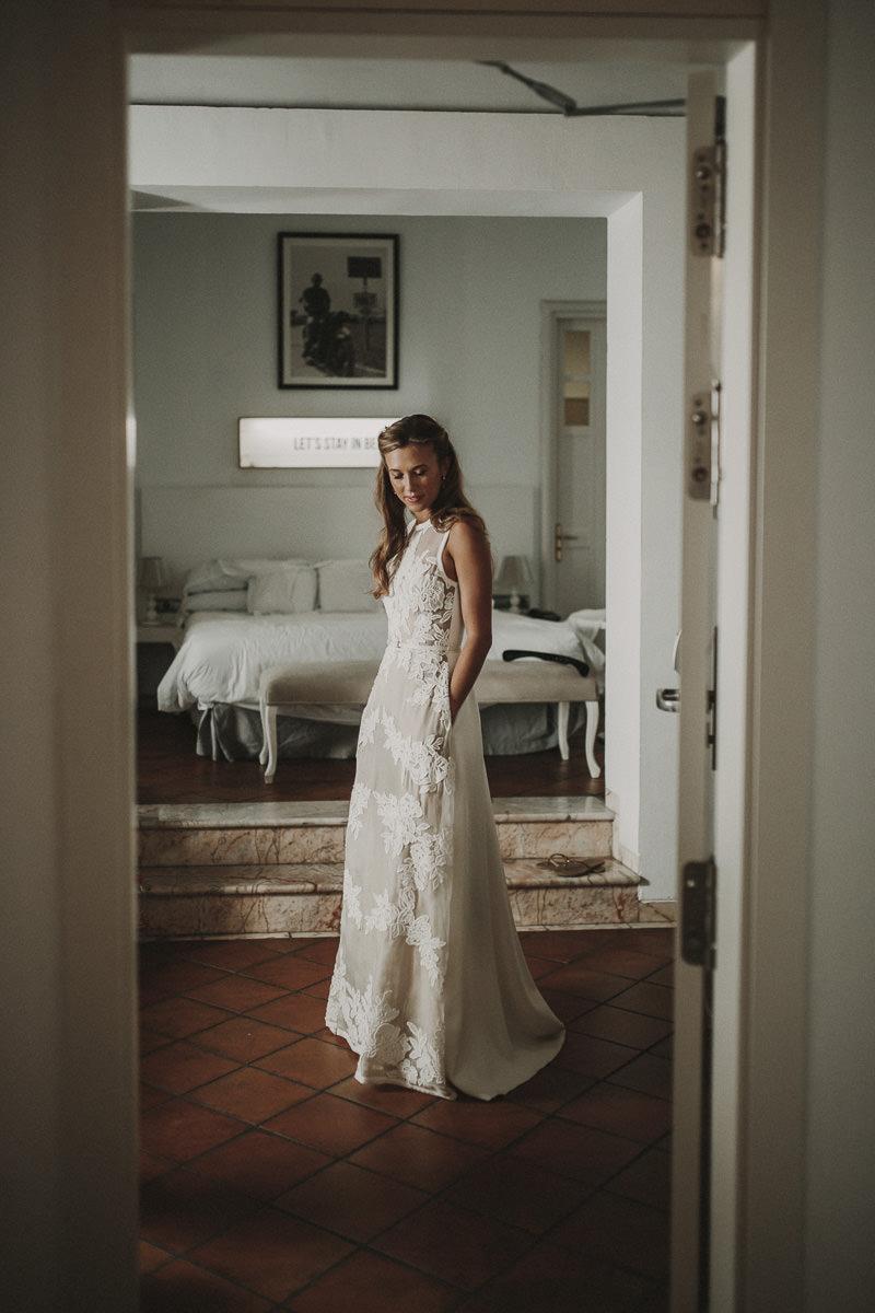 wedding-ernestovillalba-Albert-Leslie-Seville-1271-ASE.jpg