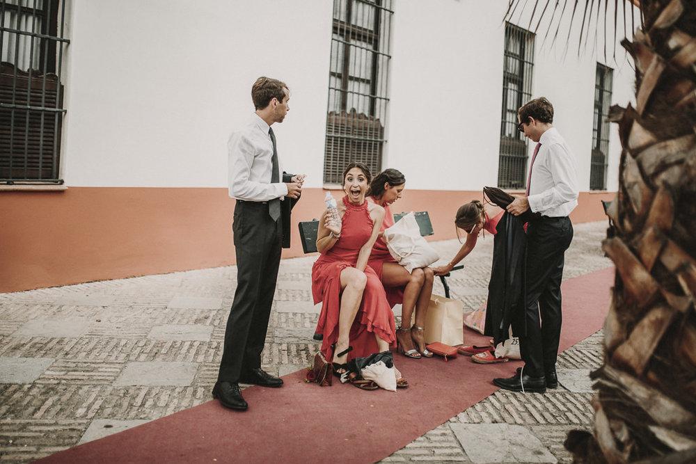 wedding-ernestovillalba-Albert-Leslie-Seville-1293-ASE.jpg