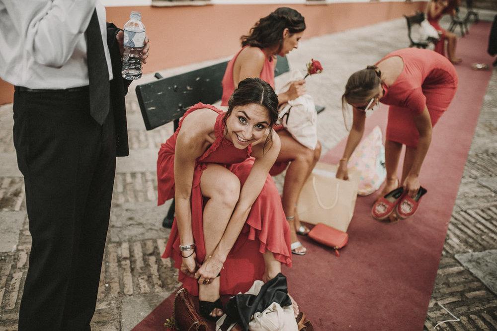 wedding-ernestovillalba-Albert-Leslie-Seville-1300-ASE.jpg