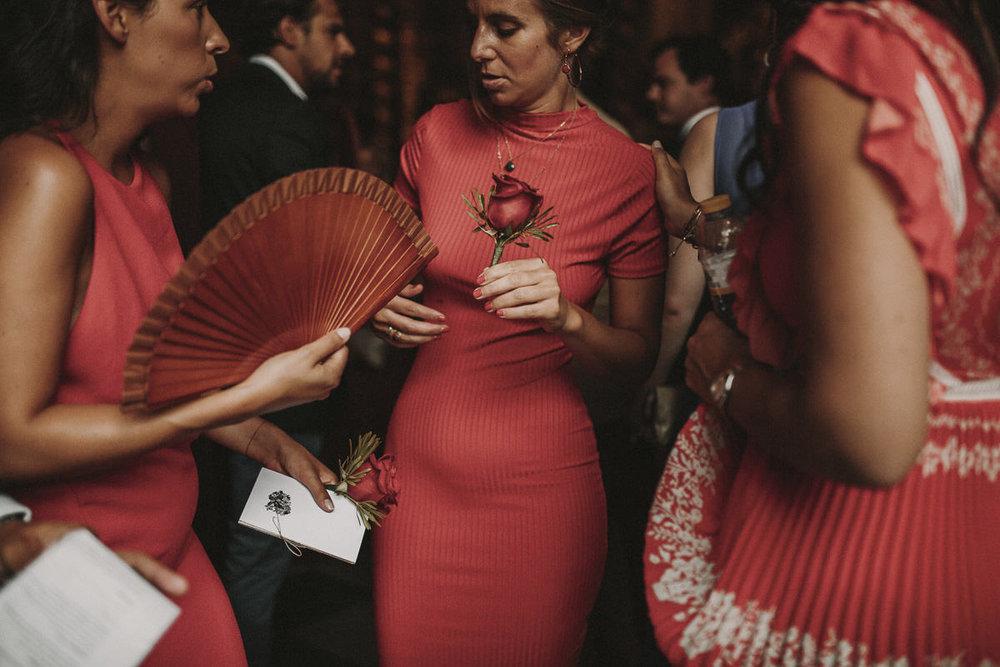 wedding-ernestovillalba-Albert-Leslie-Seville-1380-ASE.jpg