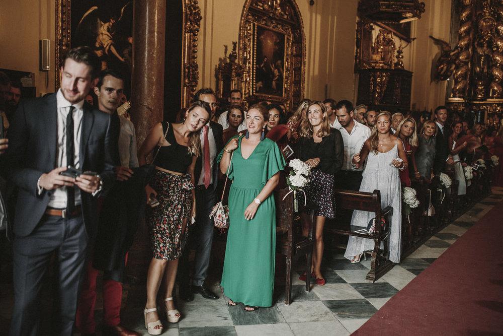 wedding-ernestovillalba-Albert-Leslie-Seville-1462-ASE.jpg