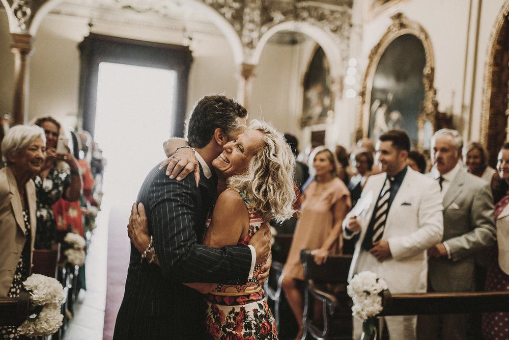 wedding-ernestovillalba-Albert-Leslie-Seville-1484-ASE.jpg