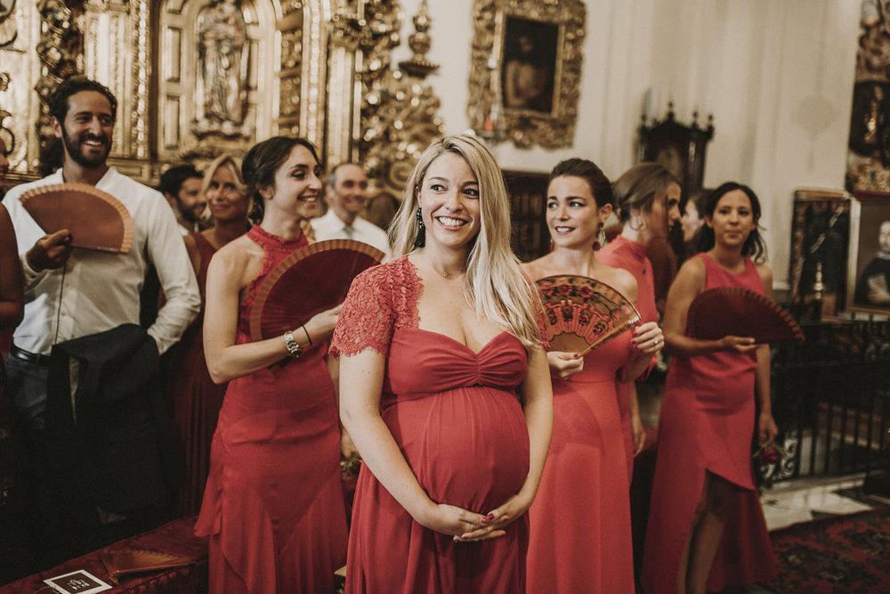 wedding-ernestovillalba-Albert-Leslie-Seville-1495-ASE.jpg