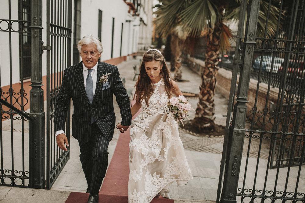wedding-ernestovillalba-Albert-Leslie-Seville-1517-ASE.jpg