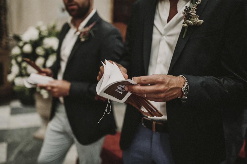 wedding-ernestovillalba-Albert-Leslie-Seville-1636-ASE.jpg