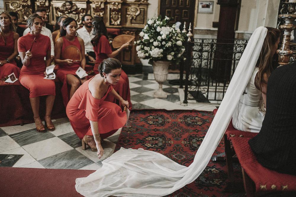wedding-ernestovillalba-Albert-Leslie-Seville-1705-ASE.jpg