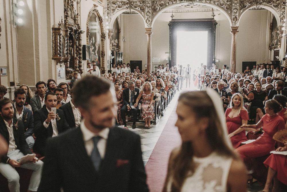 wedding-ernestovillalba-Albert-Leslie-Seville-1832-ASE.jpg