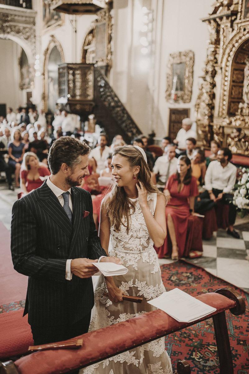 wedding-ernestovillalba-Albert-Leslie-Seville-1949-ASE.jpg