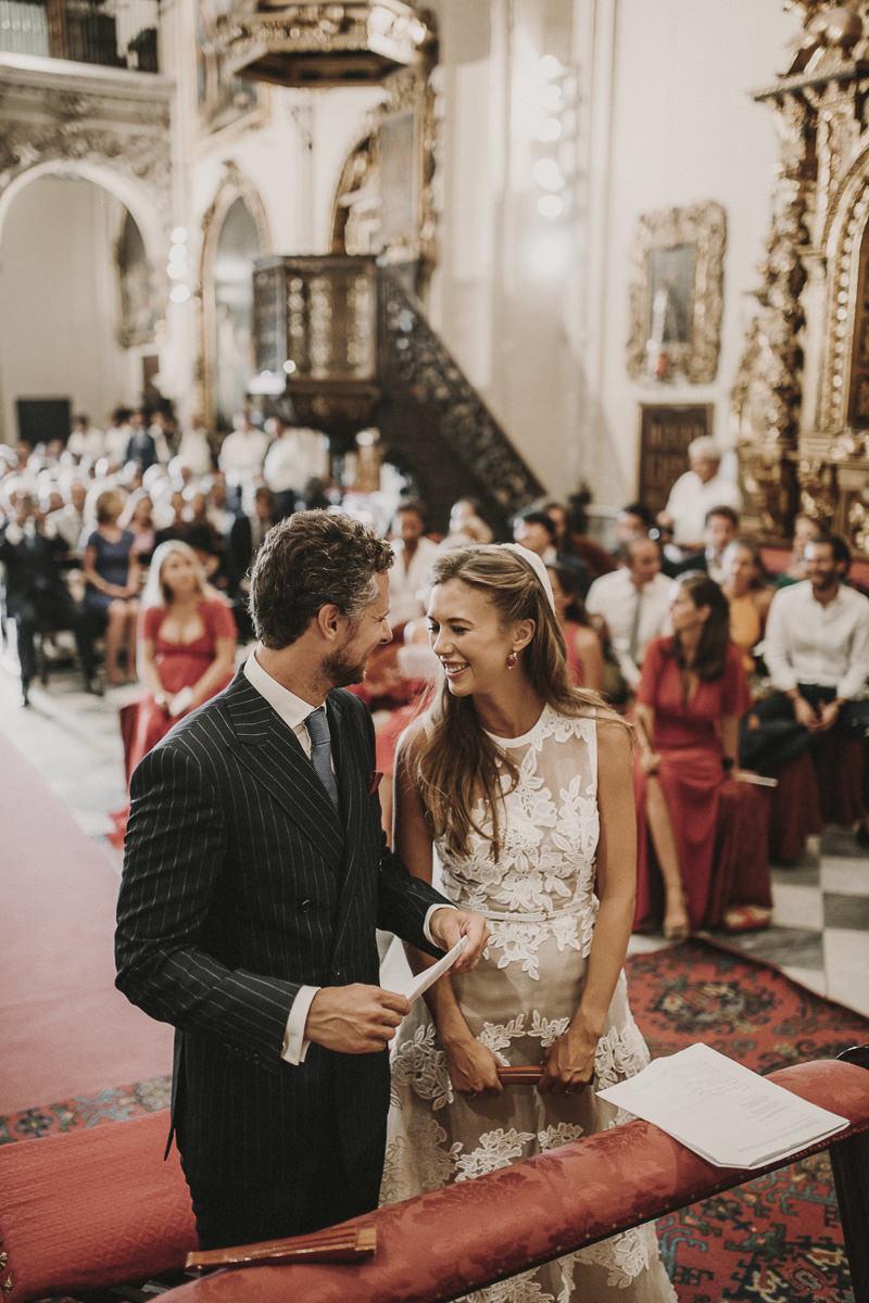 wedding-ernestovillalba-Albert-Leslie-Seville-1957-ASE.jpg
