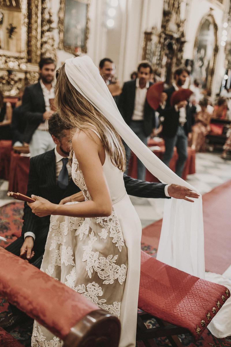 wedding-ernestovillalba-Albert-Leslie-Seville-2048-ASE.jpg