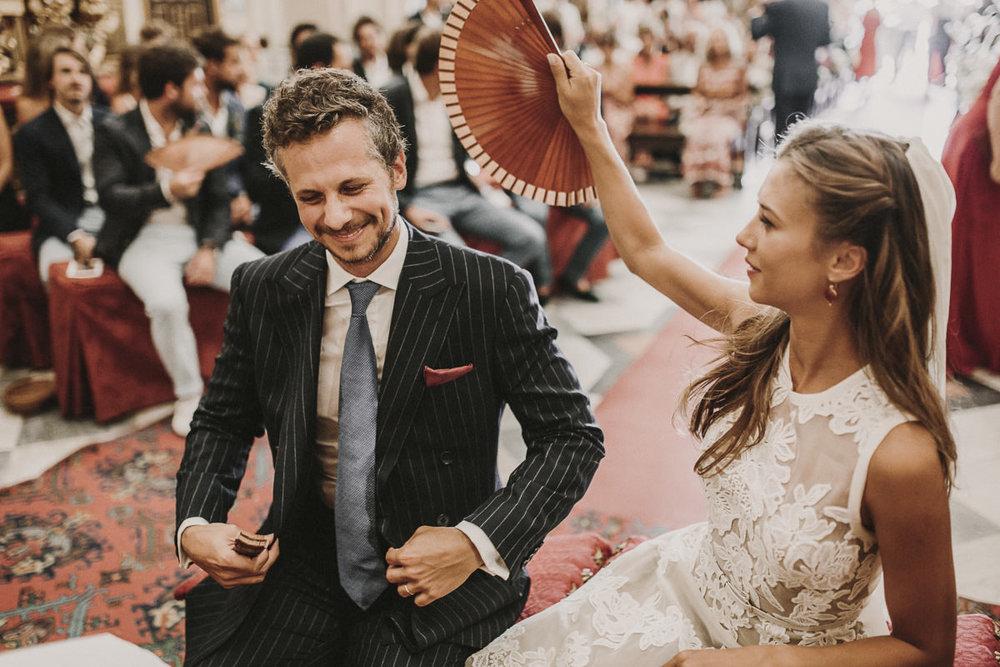 wedding-ernestovillalba-Albert-Leslie-Seville-2065-ASE.jpg