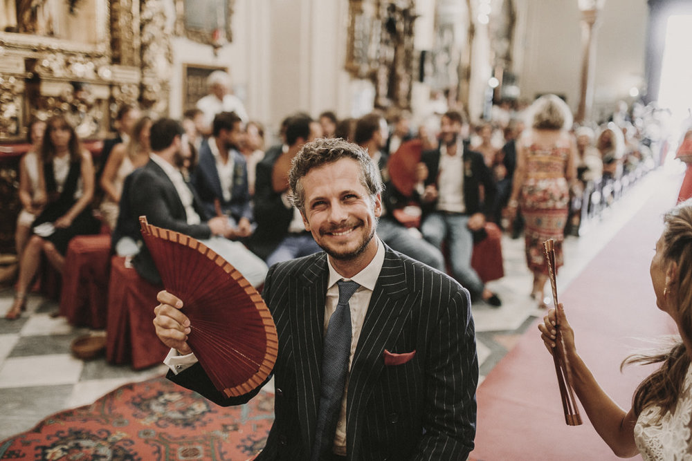 wedding-ernestovillalba-Albert-Leslie-Seville-2081-ASE.jpg