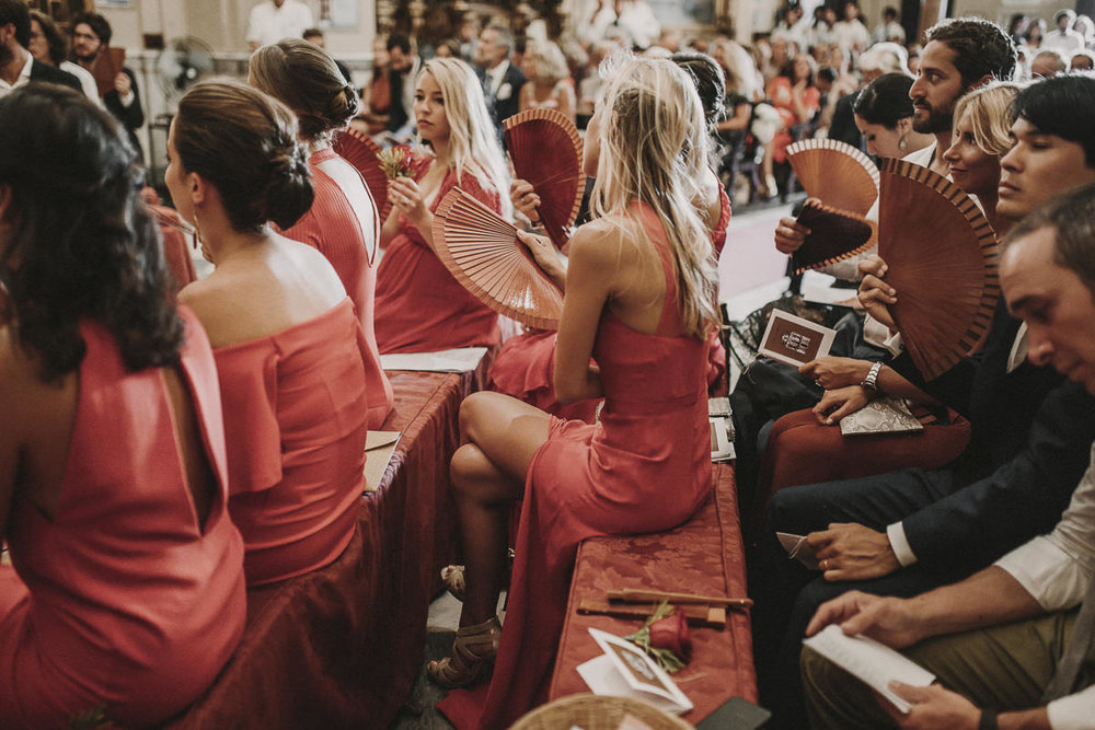 wedding-ernestovillalba-Albert-Leslie-Seville-2104-ASE.jpg