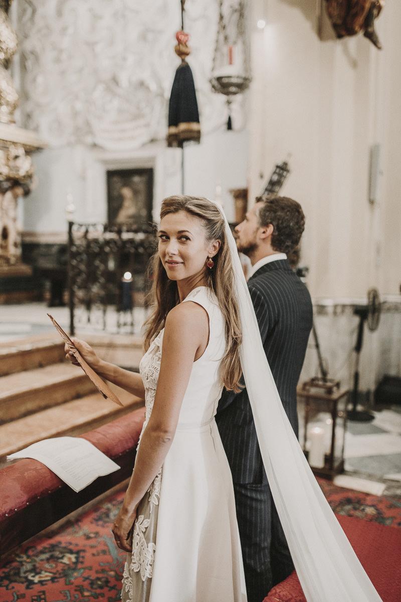 wedding-ernestovillalba-Albert-Leslie-Seville-2124-ASE.jpg