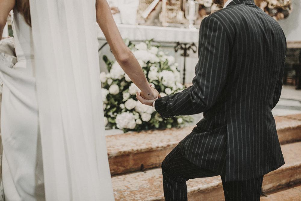 wedding-ernestovillalba-Albert-Leslie-Seville-2196-ASE.jpg
