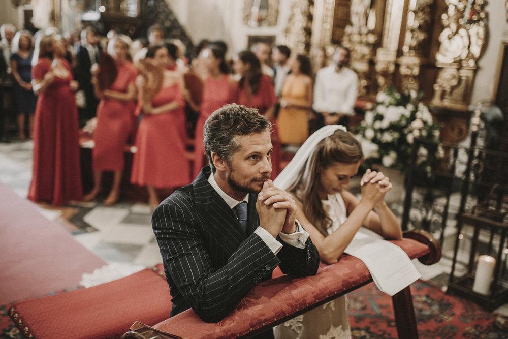 wedding-ernestovillalba-Albert-Leslie-Seville-2231-ASE.jpg