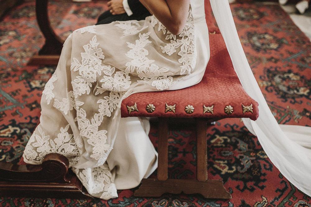 wedding-ernestovillalba-Albert-Leslie-Seville-2274-ASE.jpg
