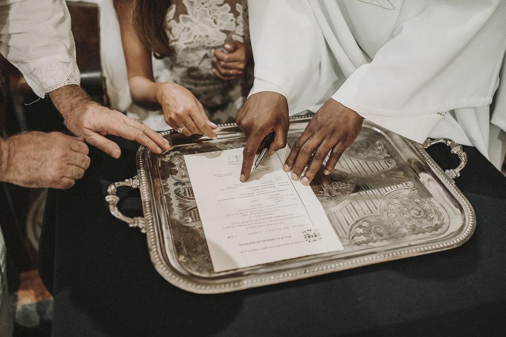 wedding-ernestovillalba-Albert-Leslie-Seville-2297-ASE.jpg