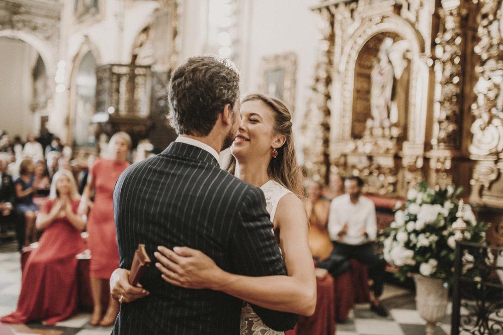 wedding-ernestovillalba-Albert-Leslie-Seville-2343-ASE.jpg