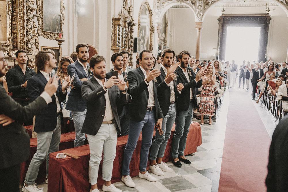 wedding-ernestovillalba-Albert-Leslie-Seville-2352-ASE.jpg