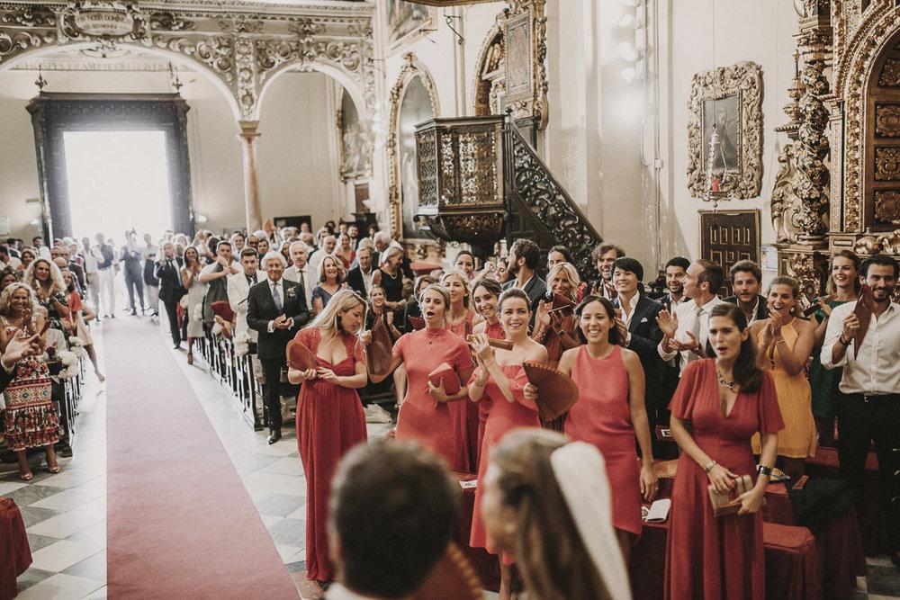 wedding-ernestovillalba-Albert-Leslie-Seville-2353-ASE.jpg
