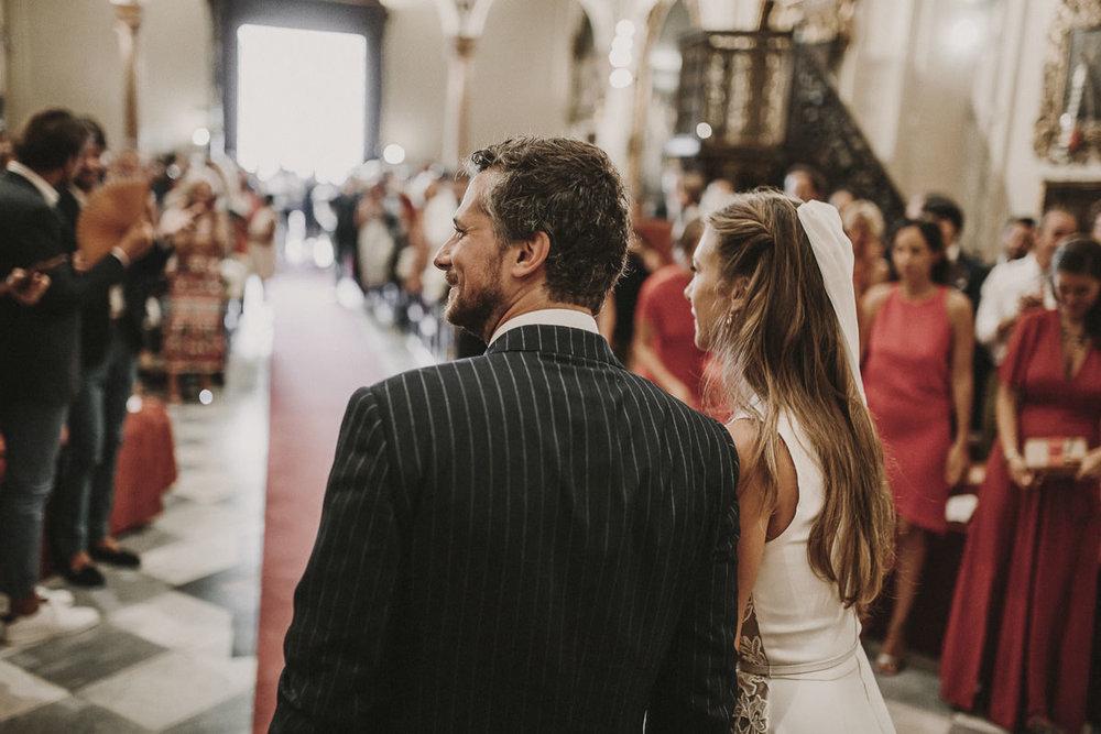 wedding-ernestovillalba-Albert-Leslie-Seville-2359-ASE.jpg