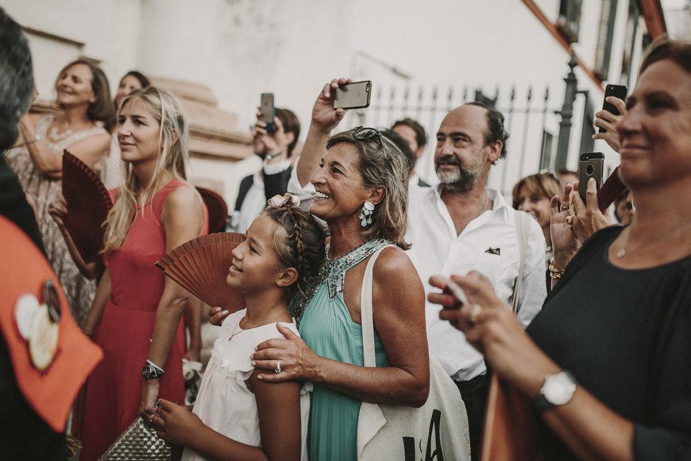 wedding-ernestovillalba-Albert-Leslie-Seville-2461-ASE.jpg