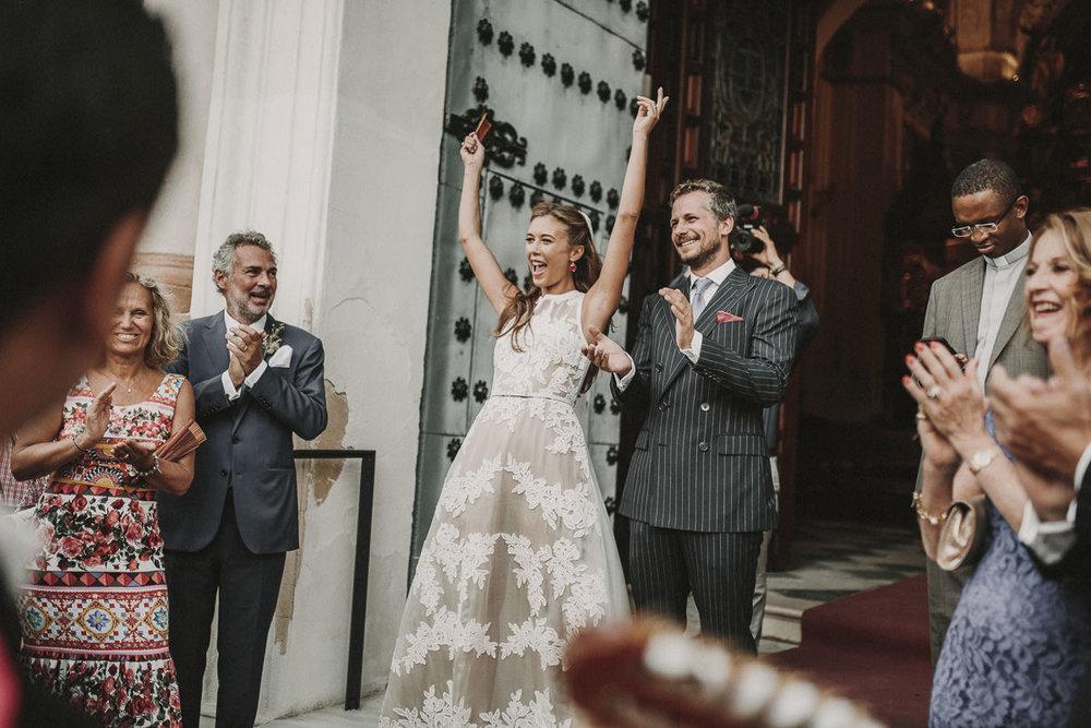 wedding-ernestovillalba-Albert-Leslie-Seville-2483-ASE.jpg