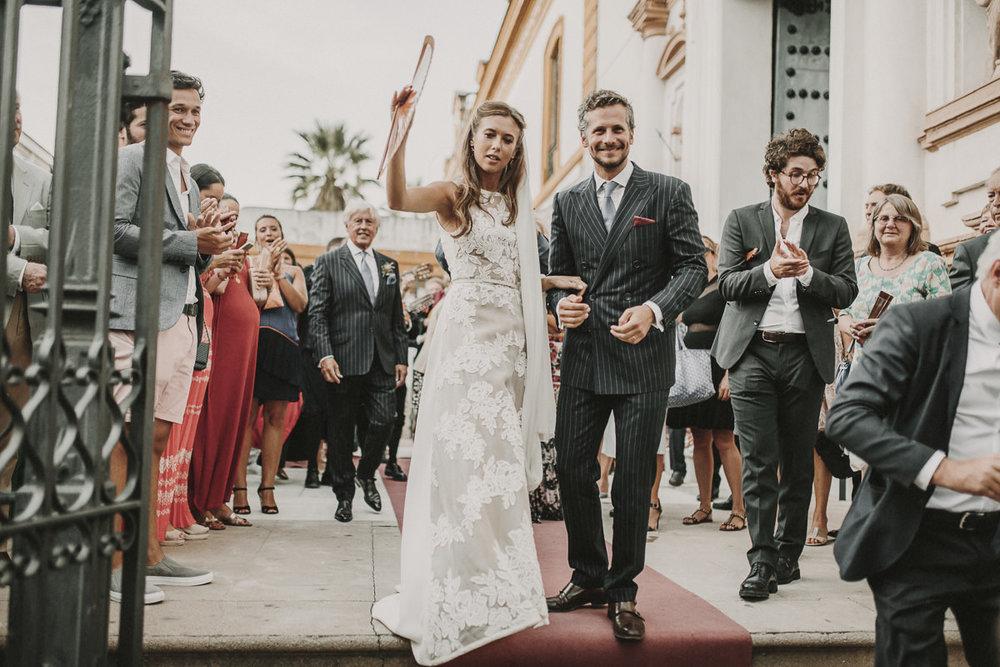 wedding-ernestovillalba-Albert-Leslie-Seville-2626-ASE.jpg
