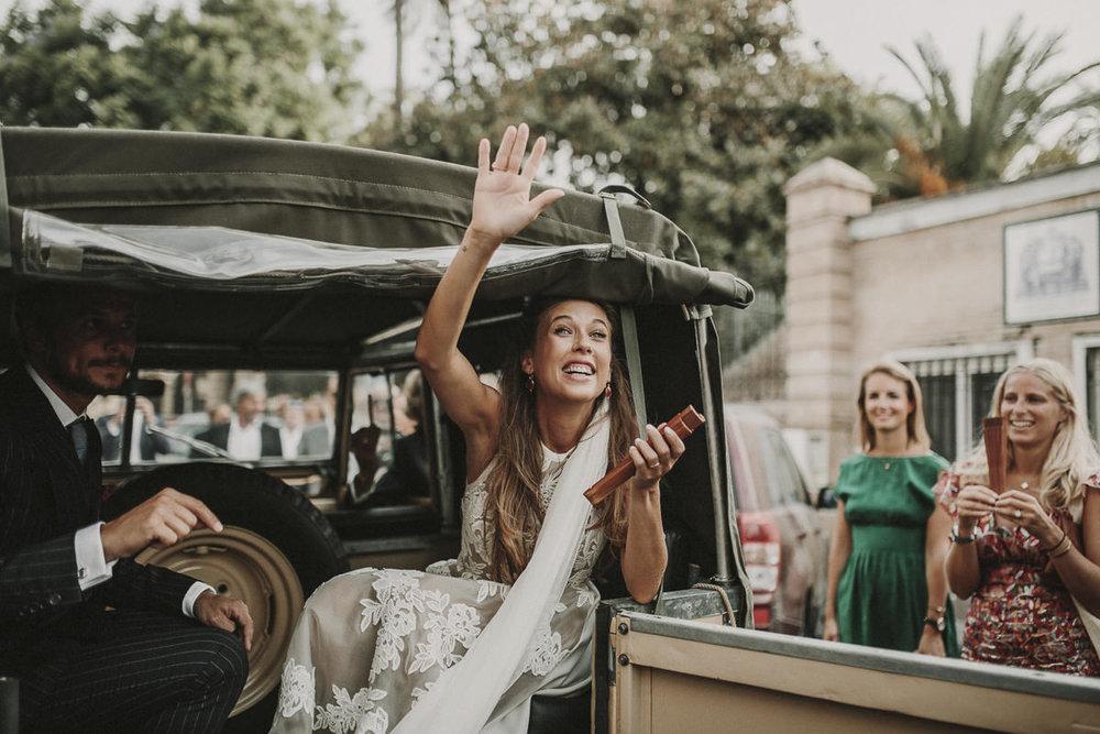 wedding-ernestovillalba-Albert-Leslie-Seville-2704-ASE.jpg