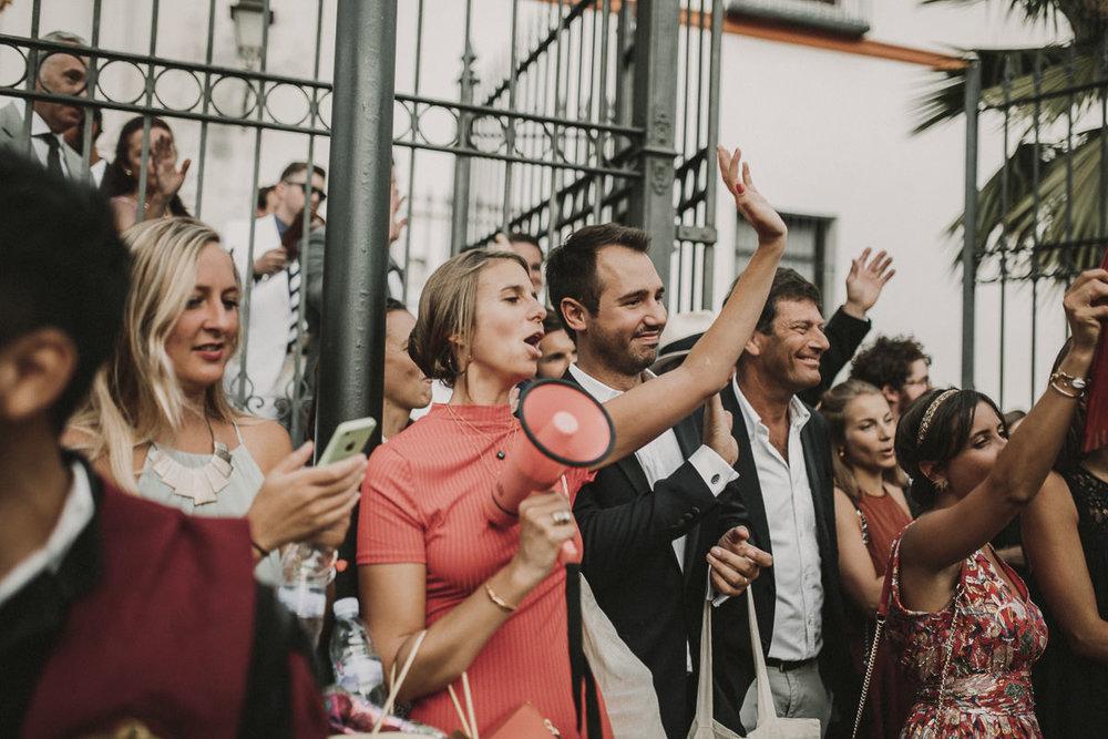 wedding-ernestovillalba-Albert-Leslie-Seville-2739-ASE.jpg
