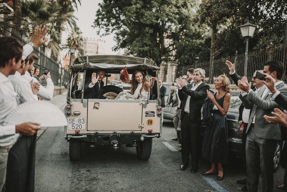 wedding-ernestovillalba-Albert-Leslie-Seville-2748-2-ASE.jpg