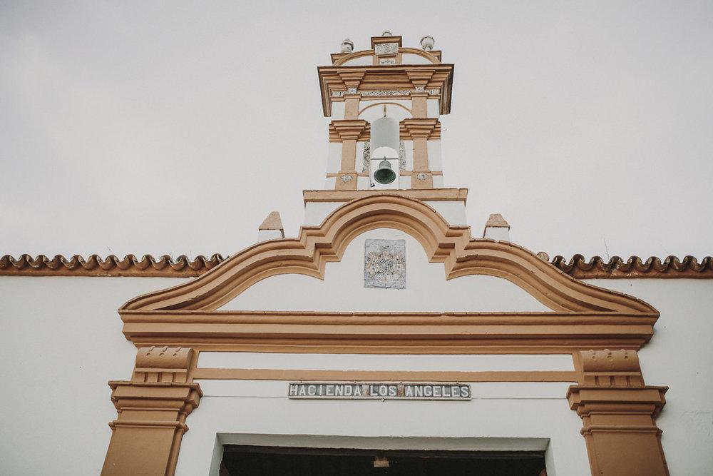 wedding-ernestovillalba-Albert-Leslie-Seville-2790-ASE.jpg